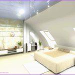 Wohnzimmer Tapete Wohnzimmer Wohnzimmer Tapezieren Oder Streichen Tapete Wohnzimmer Dunkel Wohnzimmer Tapeten 3d Wohnzimmer Tapezieren Ideen