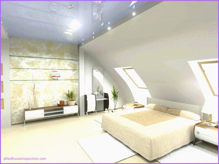Medium Size of Wohnzimmer Tapezieren Oder Streichen Tapete Wohnzimmer Dunkel Wohnzimmer Tapeten 3d Wohnzimmer Tapezieren Ideen Wohnzimmer Wohnzimmer Tapete