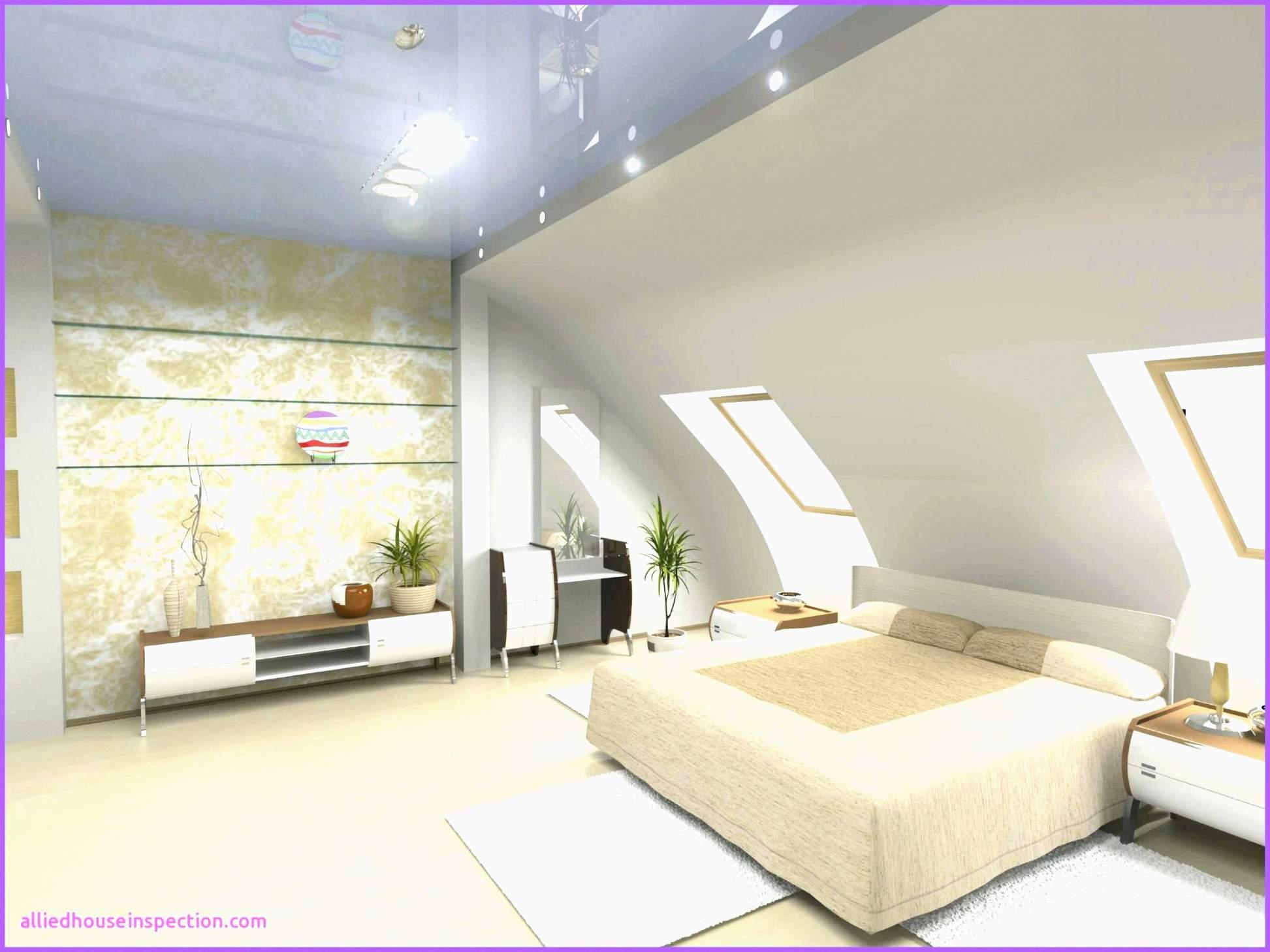 Full Size of Wohnzimmer Tapezieren Oder Streichen Tapete Wohnzimmer Dunkel Wohnzimmer Tapeten 3d Wohnzimmer Tapezieren Ideen Wohnzimmer Wohnzimmer Tapete