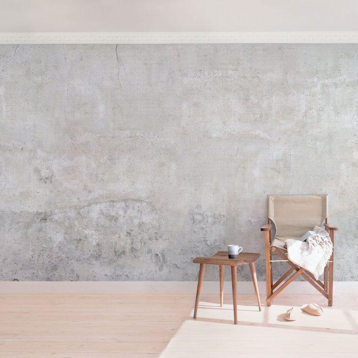 Medium Size of Wohnzimmer Tapezieren Oder Streichen Wohnzimmer Tapeten Bei Amazon Wohnzimmer Neu Tapezieren Wohnzimmer Tapezieren Kosten Wohnzimmer Wohnzimmer Tapete