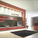 Wohnzimmer Tapete Wohnzimmer Wohnzimmer Tapete Genial Wohnzimmer Tapezieren Ideen Ideen   Tapezieren Leicht Gemacht