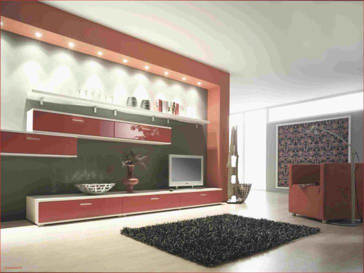 Medium Size of Wohnzimmer Tapete Genial Wohnzimmer Tapezieren Ideen Ideen   Tapezieren Leicht Gemacht Wohnzimmer Wohnzimmer Tapete