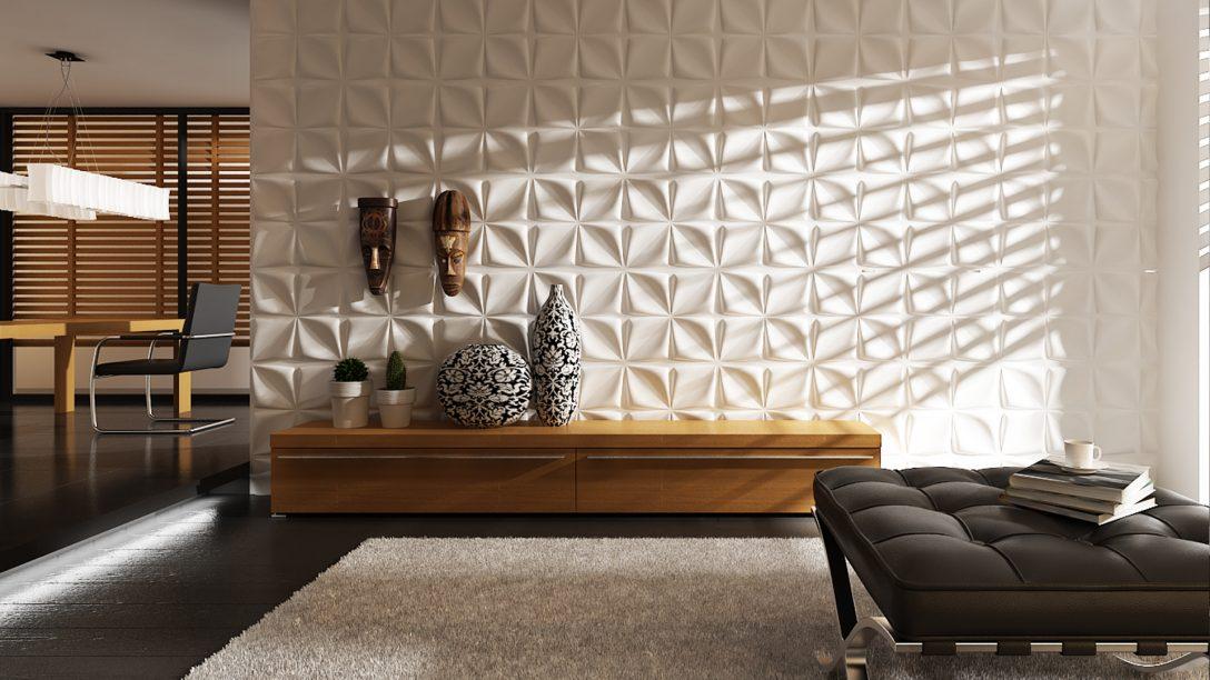 Large Size of Wohnzimmer Tapezieren Preis Wohnzimmer Tapeten Farben Kosten Für Wohnzimmer Tapezieren Tapeten Wohnzimmer Schlicht Wohnzimmer Wohnzimmer Tapete
