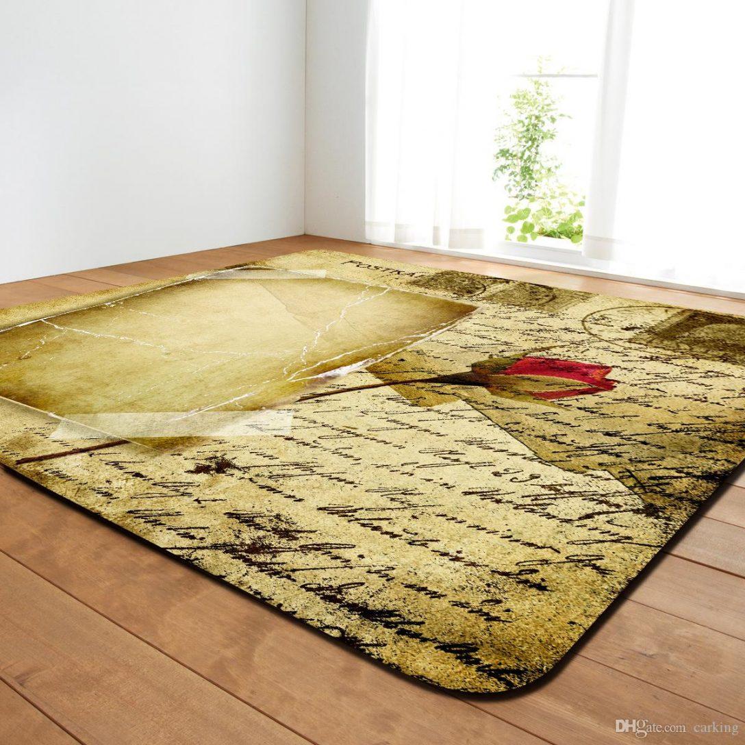 Large Size of Wohnzimmer Teppich 140x200 Wohnzimmer Teppich 150x150 Wohnzimmer Teppich Marmor Wohnzimmer Teppich Silber Wohnzimmer Wohnzimmer Teppich