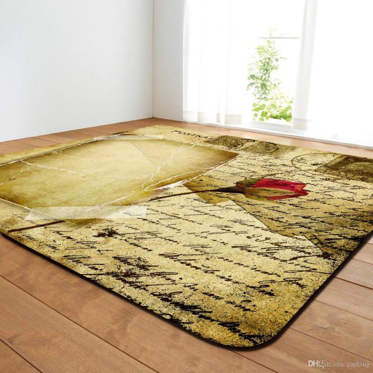 Medium Size of Wohnzimmer Teppich 140x200 Wohnzimmer Teppich 150x150 Wohnzimmer Teppich Marmor Wohnzimmer Teppich Silber Wohnzimmer Wohnzimmer Teppich