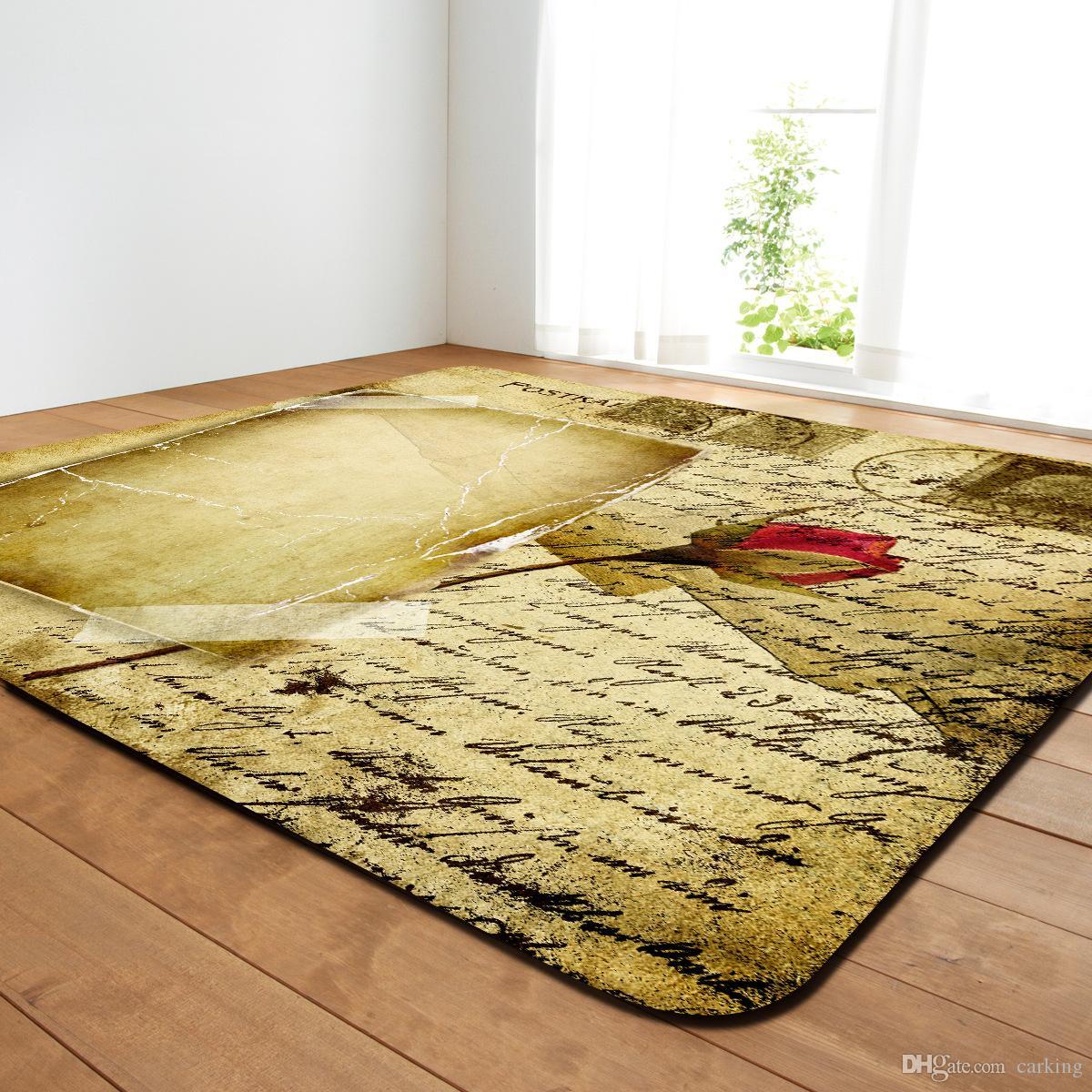 Full Size of Wohnzimmer Teppich 140x200 Wohnzimmer Teppich 150x150 Wohnzimmer Teppich Marmor Wohnzimmer Teppich Silber Wohnzimmer Wohnzimmer Teppich