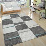 Wohnzimmer Teppich 200x300 Wohnzimmer Teppich Grau Weiss Orientteppich Wohnzimmer Teppich Wohnzimmer Position Wohnzimmer Wohnzimmer Teppich