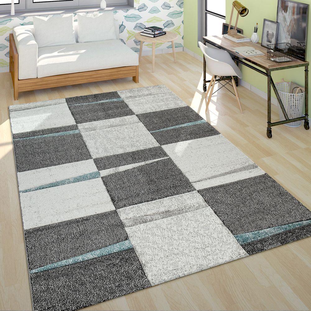 Full Size of Wohnzimmer Teppich 200x300 Wohnzimmer Teppich Grau Weiss Orientteppich Wohnzimmer Teppich Wohnzimmer Position Wohnzimmer Wohnzimmer Teppich