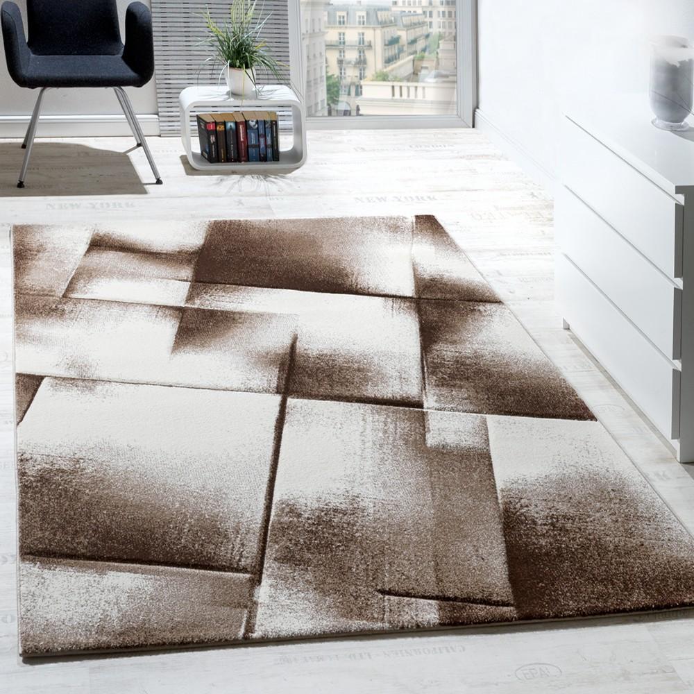 Full Size of Wohnzimmer Teppich 240 X 330 Wohnzimmer Mit Teppich Einrichten Wohnzimmer Teppich Schöner Wohnen Wohnzimmer Teppich 4x4 Wohnzimmer Wohnzimmer Teppich