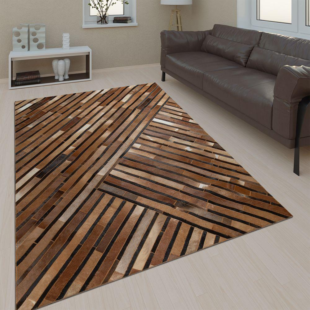 Full Size of Wohnzimmer Teppich 300x300 Teppich Für Wohnzimmer Kompletten Raum Wohnzimmer Teppich Couch Wohnzimmer Teppich Lila Grau Wohnzimmer Wohnzimmer Teppich
