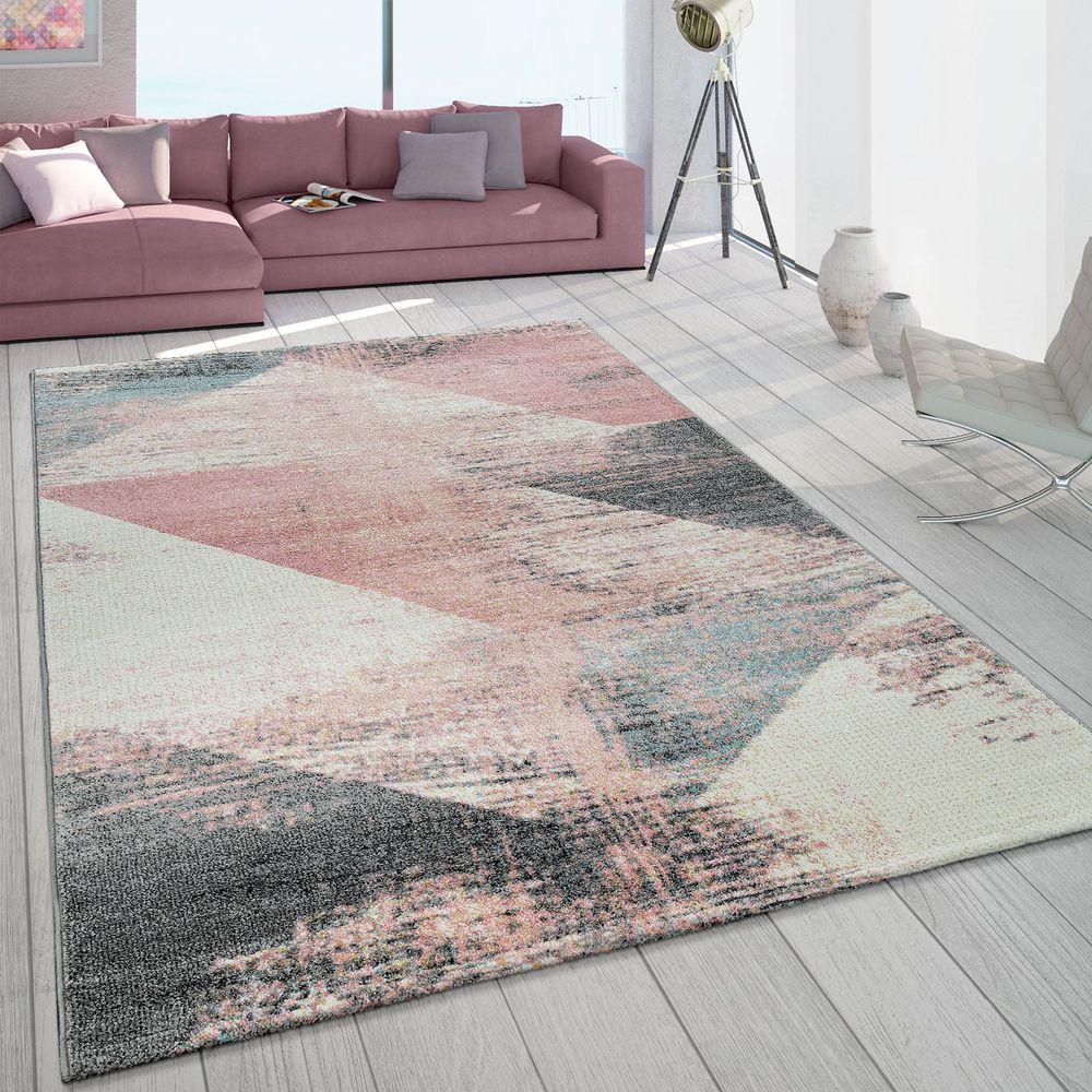 Full Size of Wohnzimmer Teppich 350 X 250 Wohnzimmer Teppich 250x350 Wohnzimmer Teppich Joop Wohnzimmer Teppich 300x300 Wohnzimmer Wohnzimmer Teppich