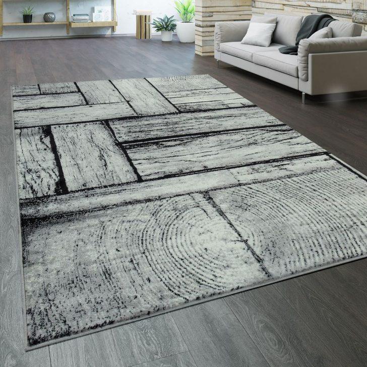 Medium Size of Wohnzimmer Teppich Altrosa Wohnzimmer Teppich Boho Wohnzimmer Teppich Versace Wohnzimmer Teppich 3d Wohnzimmer Wohnzimmer Teppich
