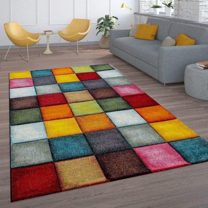 Medium Size of Wohnzimmer Teppich Anthrazit Wohnzimmer Teppich Mintgrün Wohnzimmer Teppich Gold Wohnzimmer Teppich 200x250 Wohnzimmer Wohnzimmer Teppich