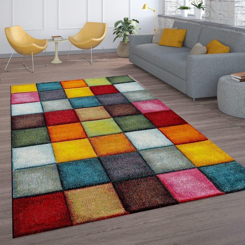 Full Size of Wohnzimmer Teppich Anthrazit Wohnzimmer Teppich Mintgrün Wohnzimmer Teppich Gold Wohnzimmer Teppich 200x250 Wohnzimmer Wohnzimmer Teppich