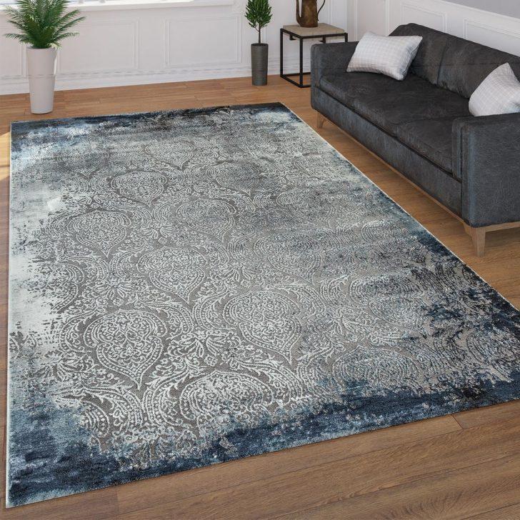Medium Size of Wohnzimmer Teppich Auf Rechnung Wohnzimmer Teppich 250x300 Wohnzimmer Teppich Braun Wie Groß Teppich Wohnzimmer Wohnzimmer Wohnzimmer Teppich