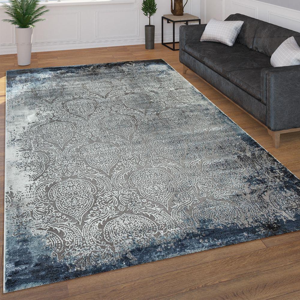 Full Size of Wohnzimmer Teppich Auf Rechnung Wohnzimmer Teppich 250x300 Wohnzimmer Teppich Braun Wie Groß Teppich Wohnzimmer Wohnzimmer Wohnzimmer Teppich