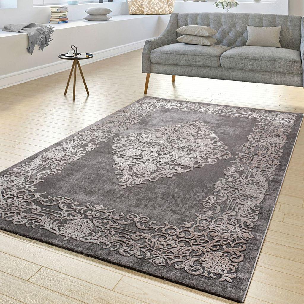 Full Size of Wohnzimmer Teppich Bei Otto Wohnzimmer Teppich Kuschelig Teppich Wohnzimmer Graue Couch Wohnzimmer Mit Teppich Auslegen Wohnzimmer Wohnzimmer Teppich