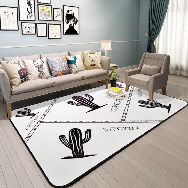 Medium Size of Wohnzimmer Teppich Couch Wohnzimmer Teppich Langflor Wohnzimmer Teppich Skandinavisch Wohnzimmer Teppich Ebay Kleinanzeigen Wohnzimmer Wohnzimmer Teppich