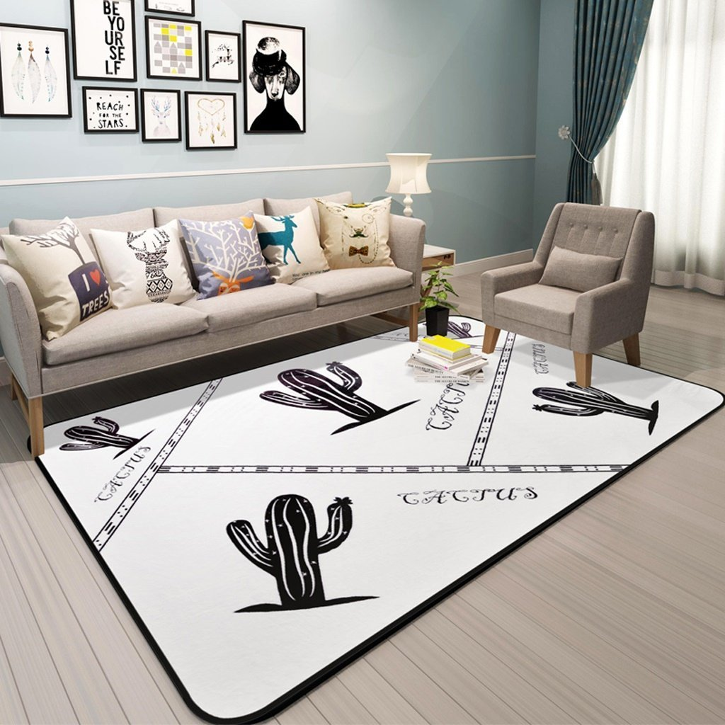 Full Size of Wohnzimmer Teppich Couch Wohnzimmer Teppich Langflor Wohnzimmer Teppich Skandinavisch Wohnzimmer Teppich Ebay Kleinanzeigen Wohnzimmer Wohnzimmer Teppich