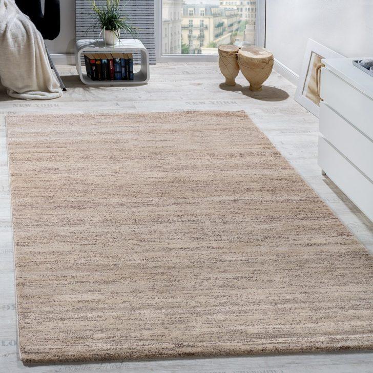 Medium Size of Wohnzimmer Teppich Dänisches Bettenlager Wohnzimmer Teppich Xxl Lutz Wohnzimmer Teppich Uni Wohnzimmer Teppich Größe Wohnzimmer Wohnzimmer Teppich