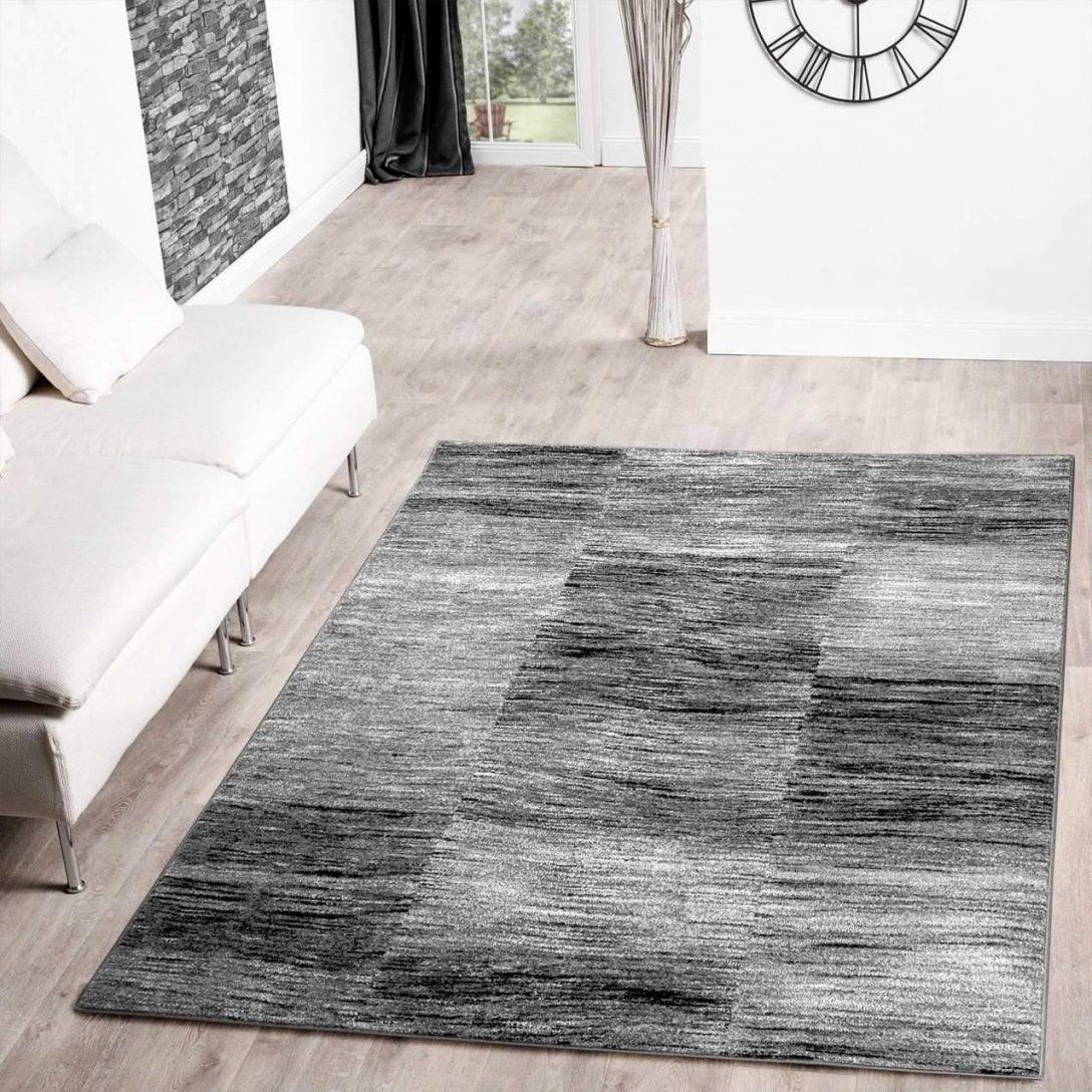 Large Size of Wohnzimmer Teppich Grau Schön 45 Tolle Von Designer Teppich Grau Design Wohnzimmer Wohnzimmer Teppich