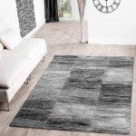 Wohnzimmer Teppich Wohnzimmer Wohnzimmer Teppich Grau Schön 45 Tolle Von Designer Teppich Grau Design