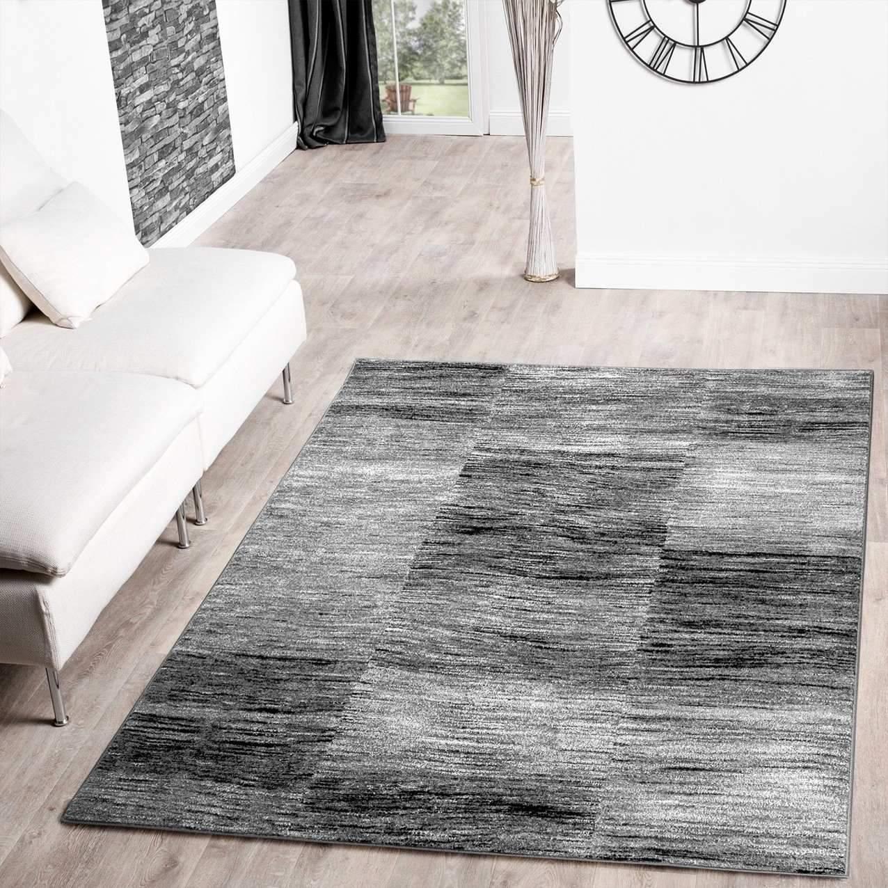 Full Size of Wohnzimmer Teppich Grau Schön 45 Tolle Von Designer Teppich Grau Design Wohnzimmer Wohnzimmer Teppich