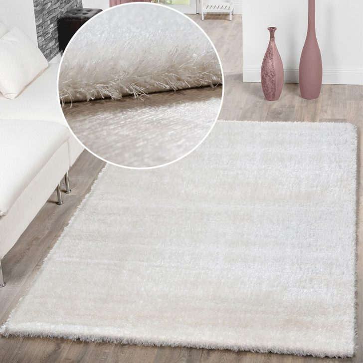 Medium Size of Wohnzimmer Teppich Einfarbig Wohnzimmer Teppich Senfgelb Wohnzimmer Teppich Orange Wohnzimmer Teppich Ja Oder Nein Wohnzimmer Wohnzimmer Teppich