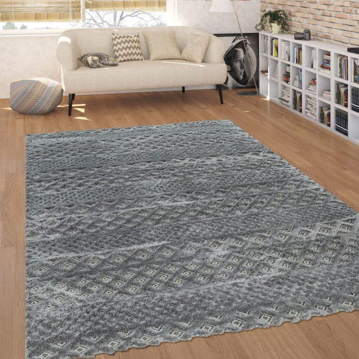 Medium Size of Wohnzimmer Teppich Esprit Wohnzimmer Teppich Meterware Wohnzimmer Teppich Grau Braun Wohnzimmer Teppich Günstig Wohnzimmer Wohnzimmer Teppich