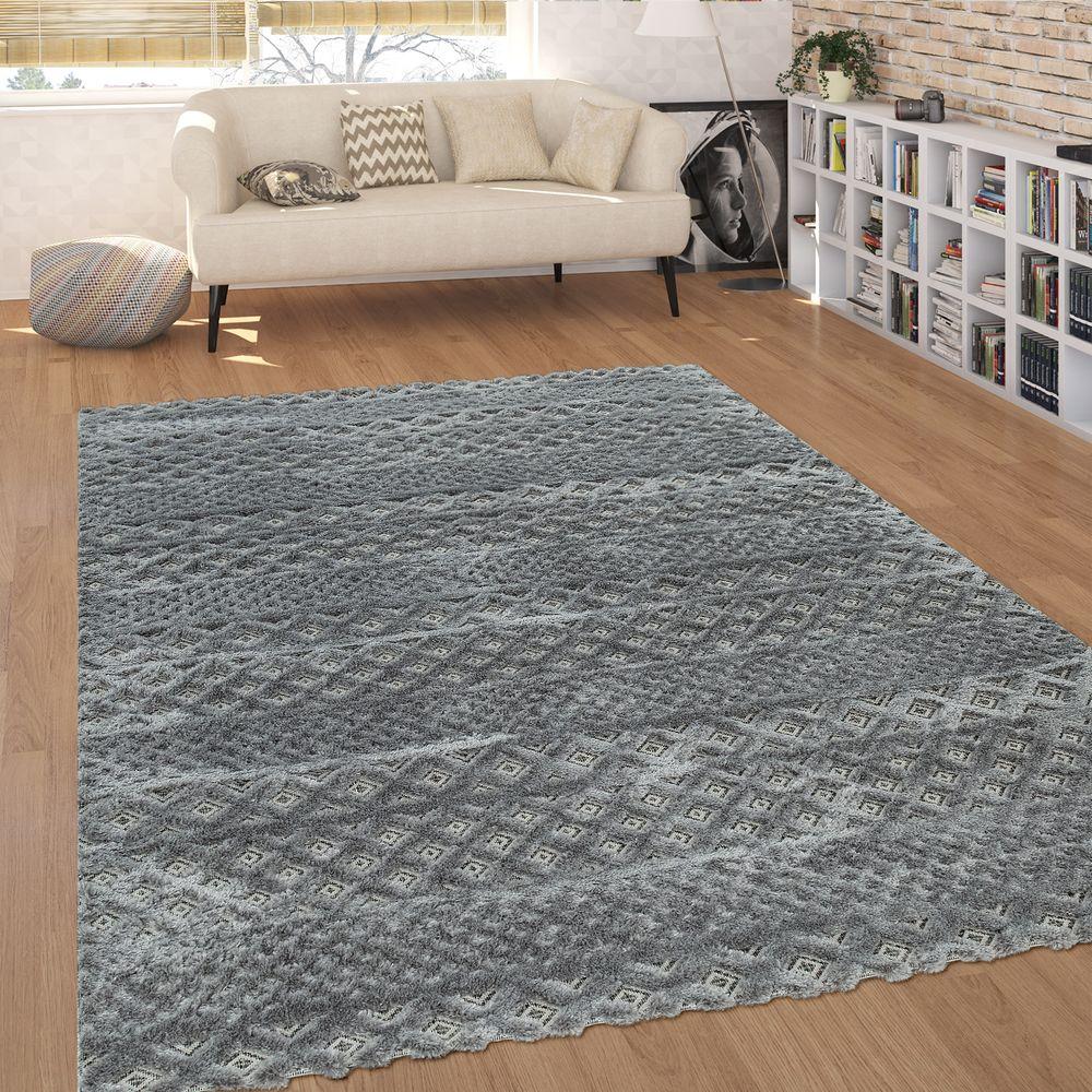 Full Size of Wohnzimmer Teppich Esprit Wohnzimmer Teppich Meterware Wohnzimmer Teppich Grau Braun Wohnzimmer Teppich Günstig Wohnzimmer Wohnzimmer Teppich