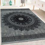 Wohnzimmer Teppich Flach Wie Groß Sollte Wohnzimmer Teppich Sein Wohnzimmer Teppich Modern Beige Wohnzimmer Teppich Petrol Wohnzimmer Wohnzimmer Teppich