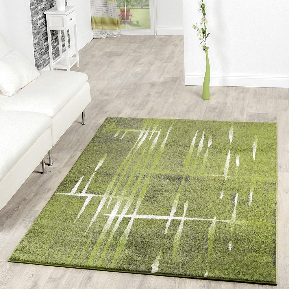 Full Size of Wohnzimmer Teppich Flauschig Wohnzimmer Teppich Klassische Wohnzimmer Teppich Terracotta Wohnzimmer Teppich Joop Wohnzimmer Wohnzimmer Teppich
