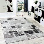 Wohnzimmer Teppich Gebraucht Wohnzimmer Teppich Dunkelgrün Wohnzimmer Teppich 160x200 Wohnzimmer Teppich Weich Wohnzimmer Wohnzimmer Teppich