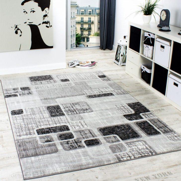 Medium Size of Wohnzimmer Teppich Gebraucht Wohnzimmer Teppich Dunkelgrün Wohnzimmer Teppich 160x200 Wohnzimmer Teppich Weich Wohnzimmer Wohnzimmer Teppich