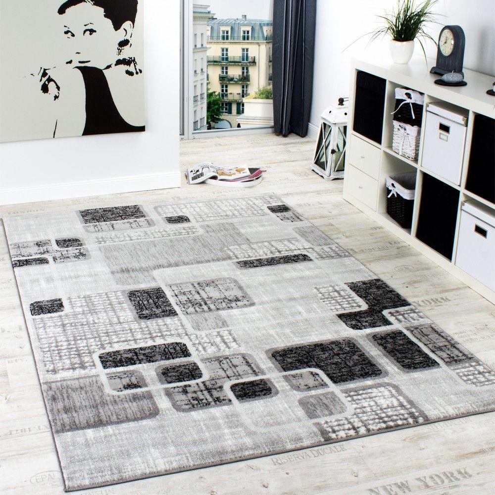Full Size of Wohnzimmer Teppich Gebraucht Wohnzimmer Teppich Dunkelgrün Wohnzimmer Teppich 160x200 Wohnzimmer Teppich Weich Wohnzimmer Wohnzimmer Teppich