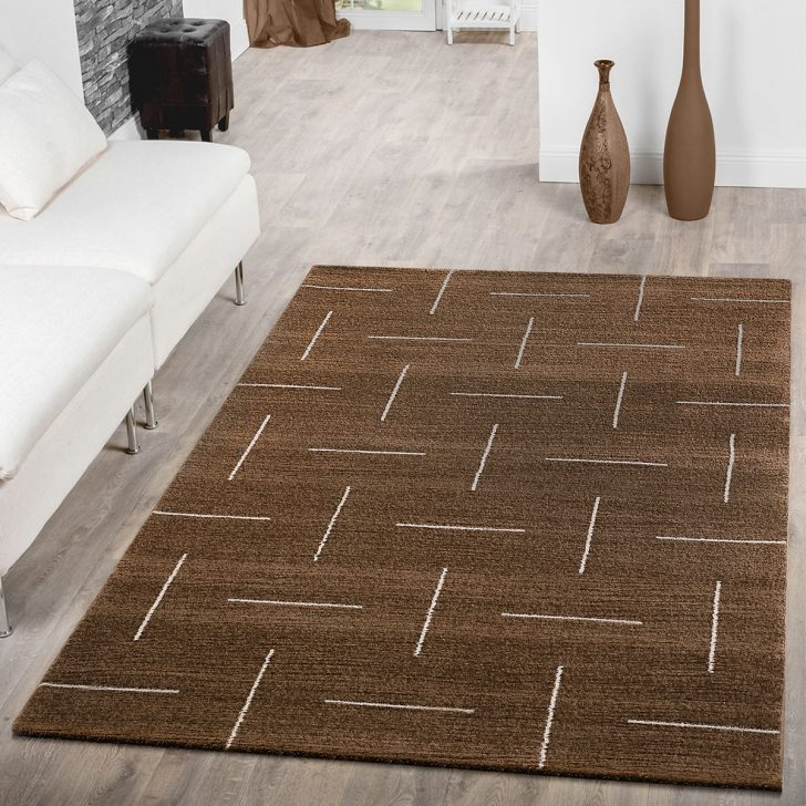 Medium Size of Wohnzimmer Teppich Grün Wohnzimmer Teppich 150x150 Wie Groß Sollte Wohnzimmer Teppich Sein Teppich Wohnzimmer Anordnen Wohnzimmer Wohnzimmer Teppich