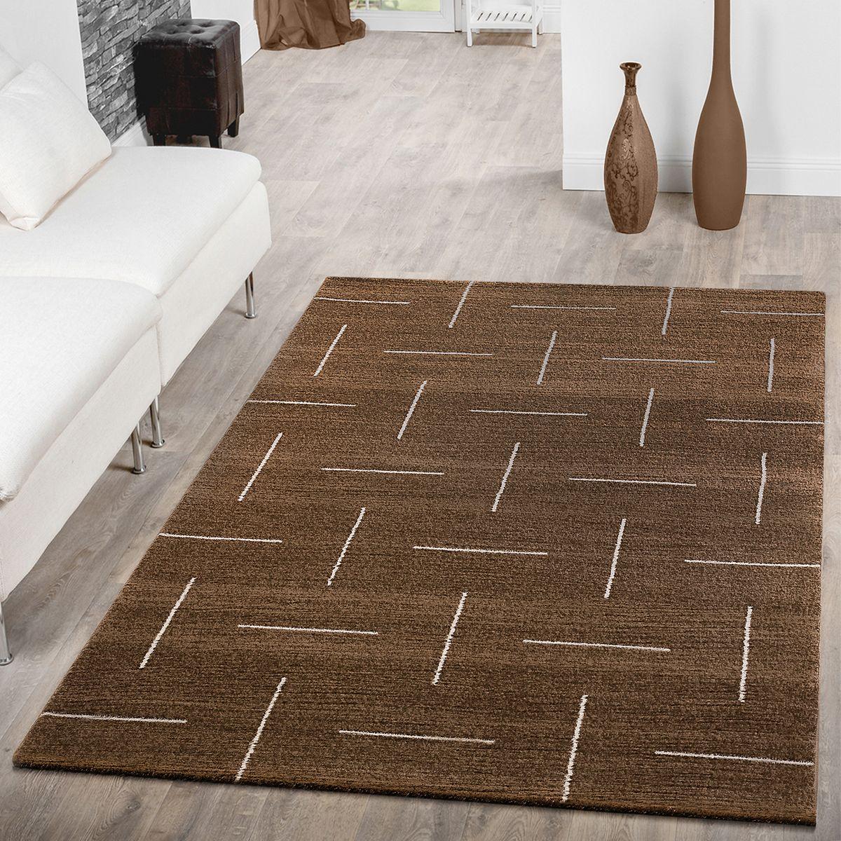 Full Size of Wohnzimmer Teppich Grün Wohnzimmer Teppich 150x150 Wie Groß Sollte Wohnzimmer Teppich Sein Teppich Wohnzimmer Anordnen Wohnzimmer Wohnzimmer Teppich