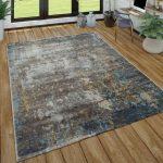 Wohnzimmer Teppich Grau Wohnzimmer Teppich Gelb Wohnzimmer Teppich Schwarz Weiß Wohnzimmer Teppich Home24 Wohnzimmer Wohnzimmer Teppich