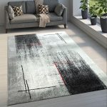 Wohnzimmer Teppich Wohnzimmer Wohnzimmer Teppich Grau Wohnzimmer Teppich Grau Flauschig Vimoda Wohnzimmer Teppich Wie Groß Sollte Wohnzimmer Teppich Sein