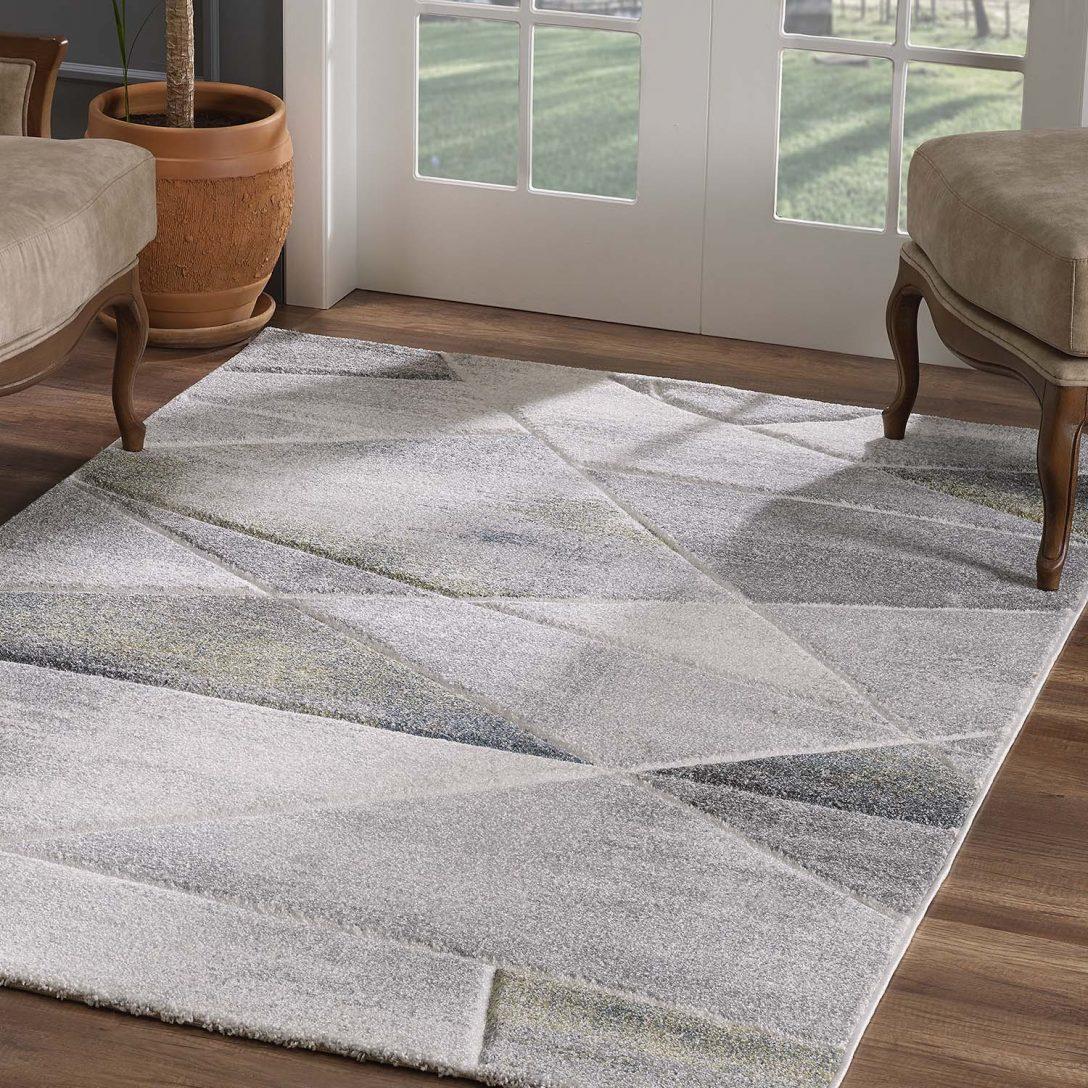 Large Size of Wohnzimmer Teppich Höffner Wohnzimmer Teppich 250x350 Wohnzimmer Mit Rundem Teppich Wohnzimmer Teppich Skandinavisch Wohnzimmer Wohnzimmer Teppich