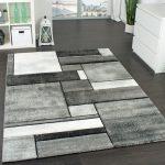 Wohnzimmer Teppich Hamburg Wohnzimmer Teppich Mintgrün Teppich Für Wohnzimmer Modern Wohnzimmer Teppich Dunkelgrün Wohnzimmer Wohnzimmer Teppich