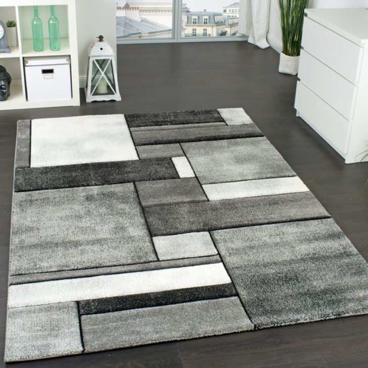 Medium Size of Wohnzimmer Teppich Hamburg Wohnzimmer Teppich Mintgrün Teppich Für Wohnzimmer Modern Wohnzimmer Teppich Dunkelgrün Wohnzimmer Wohnzimmer Teppich
