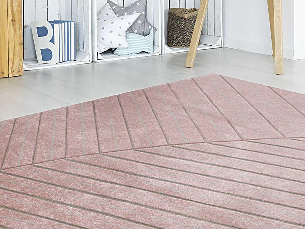 Full Size of Wohnzimmer Teppich Heine Wohnzimmer Teppich Hammer Teppich Wohnzimmer Zara Wohnzimmer Teppich Sale Wohnzimmer Wohnzimmer Teppich