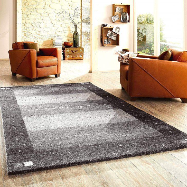 Medium Size of Wohnzimmer Teppiche Einzigartig Das Beste Von Wohnzimmer Teppich Modern Wohnzimmer Wohnzimmer Teppich