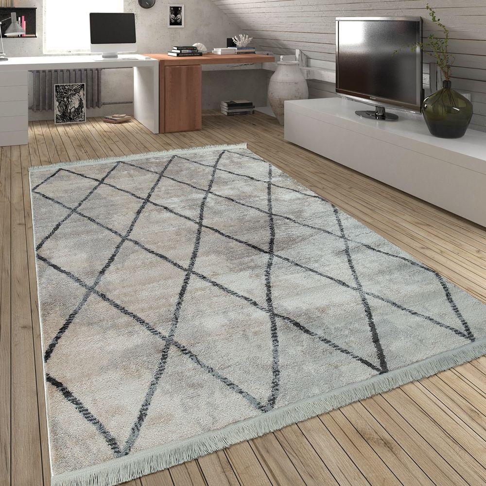 Full Size of Wohnzimmer Teppich Hochflor Wohnzimmer Teppich Vintage Wohnzimmer Teppich 2 X 3 M Teppich Wohnzimmer Unterm Sofa Wohnzimmer Wohnzimmer Teppich