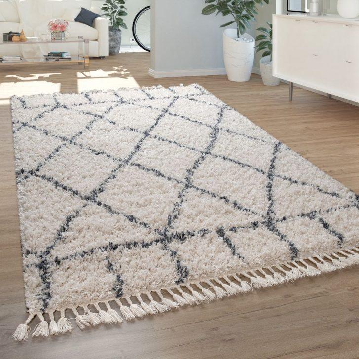Medium Size of Wohnzimmer Teppich Hochflor Wohnzimmer Teppich Von Joop Wohnzimmer Teppich Mömax Wohnzimmer Teppich Schwarz Weiß Wohnzimmer Wohnzimmer Teppich