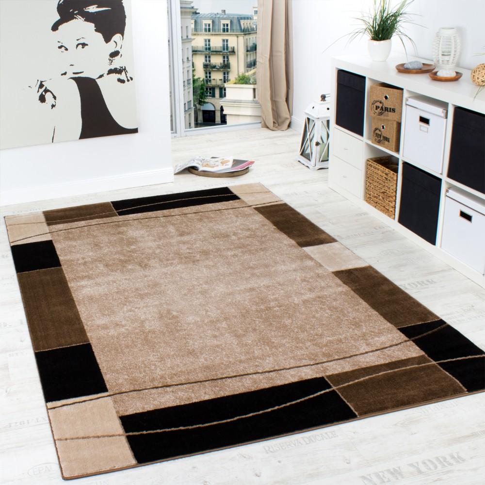 Full Size of Wohnzimmer Teppich Kaufen Wohnzimmer Teppich Wie Groß Wohnzimmer Teppich Bei Bader Wohnzimmer Teppich Pflegeleicht Wohnzimmer Wohnzimmer Teppich