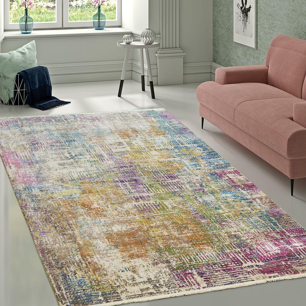 Full Size of Wohnzimmer Teppich Klassische Teppich Wohnzimmer Worauf Achten Wohnzimmer Teppich Terracotta Teppich Wohnzimmer Ecksofa Wohnzimmer Wohnzimmer Teppich