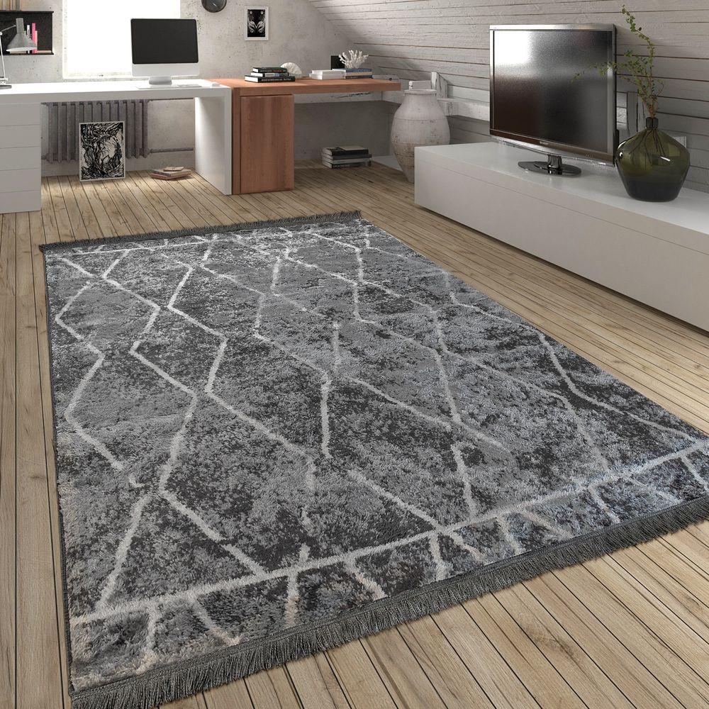 Full Size of Wohnzimmer Teppich Landhaus Wohnzimmer Teppich Groß Wohnzimmer Teppich Hammer Wohnzimmer Teppich Weiß Grau Wohnzimmer Wohnzimmer Teppich