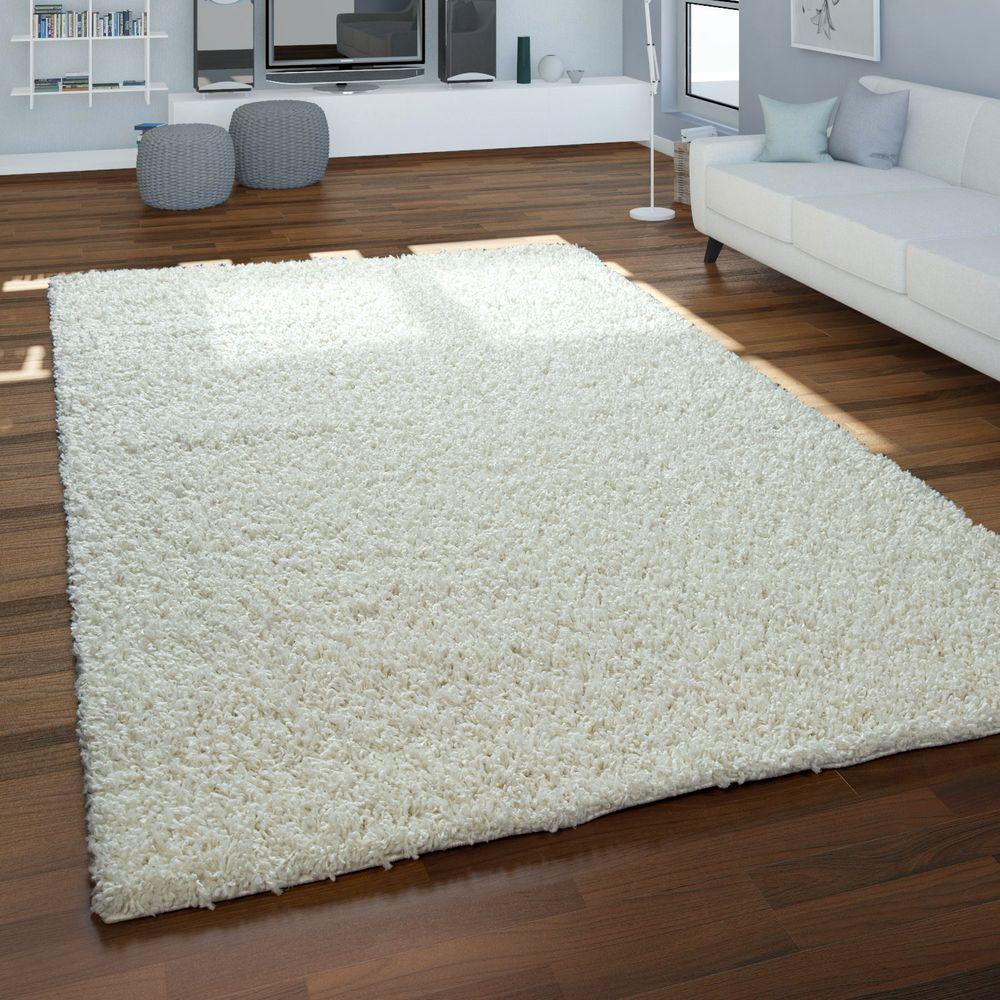 Full Size of Wohnzimmer Teppich Möbelix Wohnzimmer Teppich Braun Teppich Wohnzimmer Anordnen Wohnzimmer Teppich Rosa Wohnzimmer Wohnzimmer Teppich